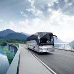 alquiler de autobuses par excursiones