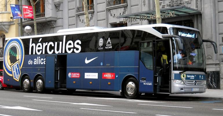autocar-hercules