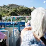 alquiler de autobuses turísticos en Alicante